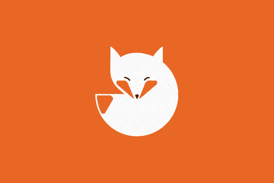 Spear Fox App Store